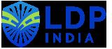 LDP India Logo